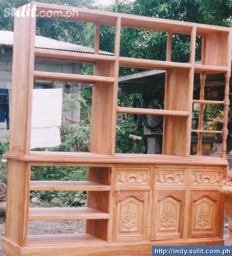 Philippines Narra Furniture on Narra Furniture Philippines
